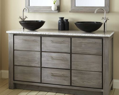 397940-60-bathroom-vanity-cabinet-double-vessel