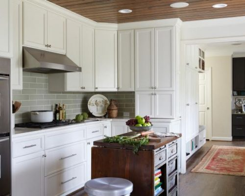 original-photog-jean-allsopp-kitchen-stove-area_4x3-jpg-rend-hgtvcom-616-462