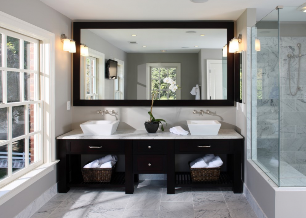 Bathroom Designs Miami bathroom designs miami remodels for inspiration decorating