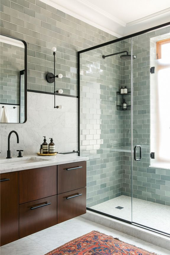 Bathroom Remodel | keithskitchens