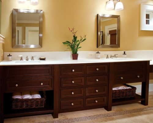 custom-bathroom-vanities-decoration