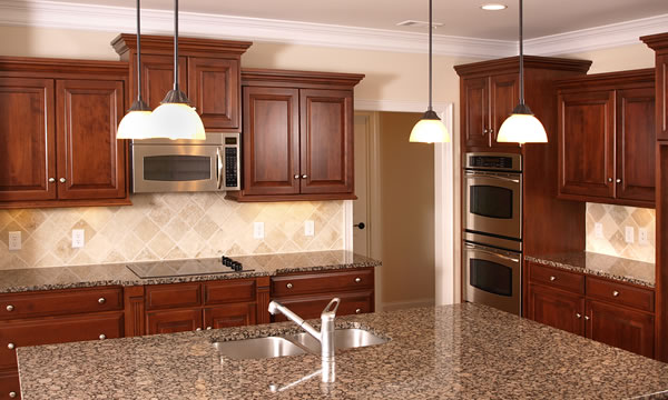 custom kitchen cabinets new york kitchen remodeling keithskitchens 8534