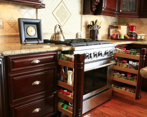 custom-kitchen-cabinets