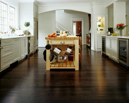 dark-floor