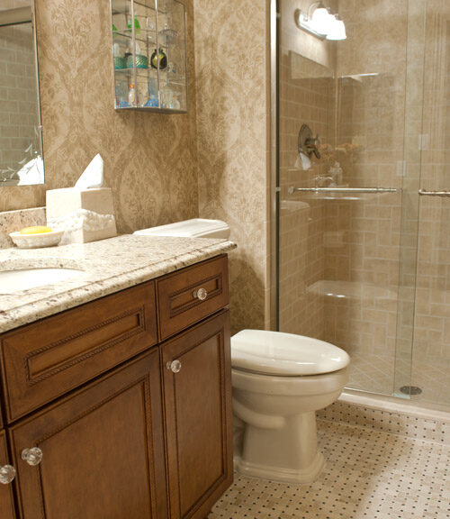 long_island_bathroom_remodeling_6